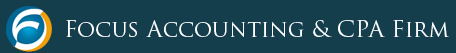 Focus Accounting & CPA Firm